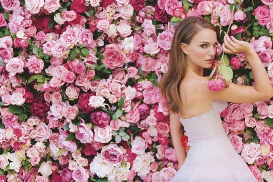 fragrances for women men s fragrances perfumes modetrends 2016
