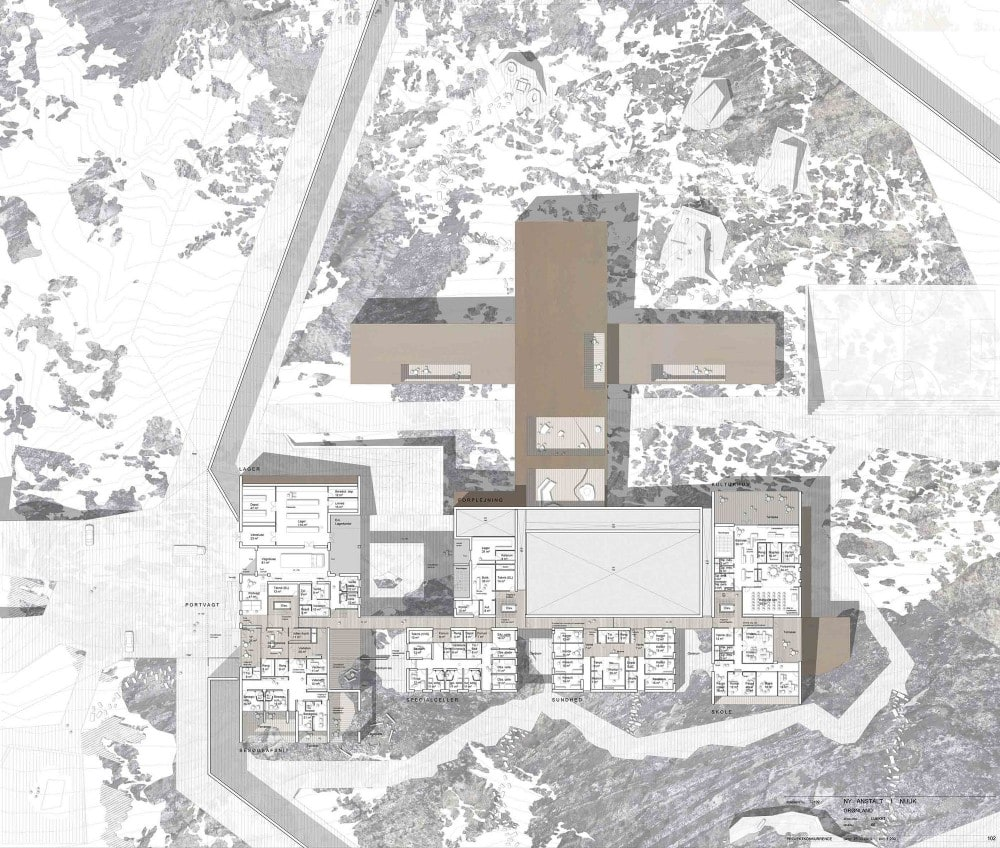 51970949b3fc4b6eb000006d_ny-anstalt-correctional-facility-winning-proposal-schmidt-hammer-lassen-architects_new_correctional_facility_in_nuuk-schmidt_h-1000x848