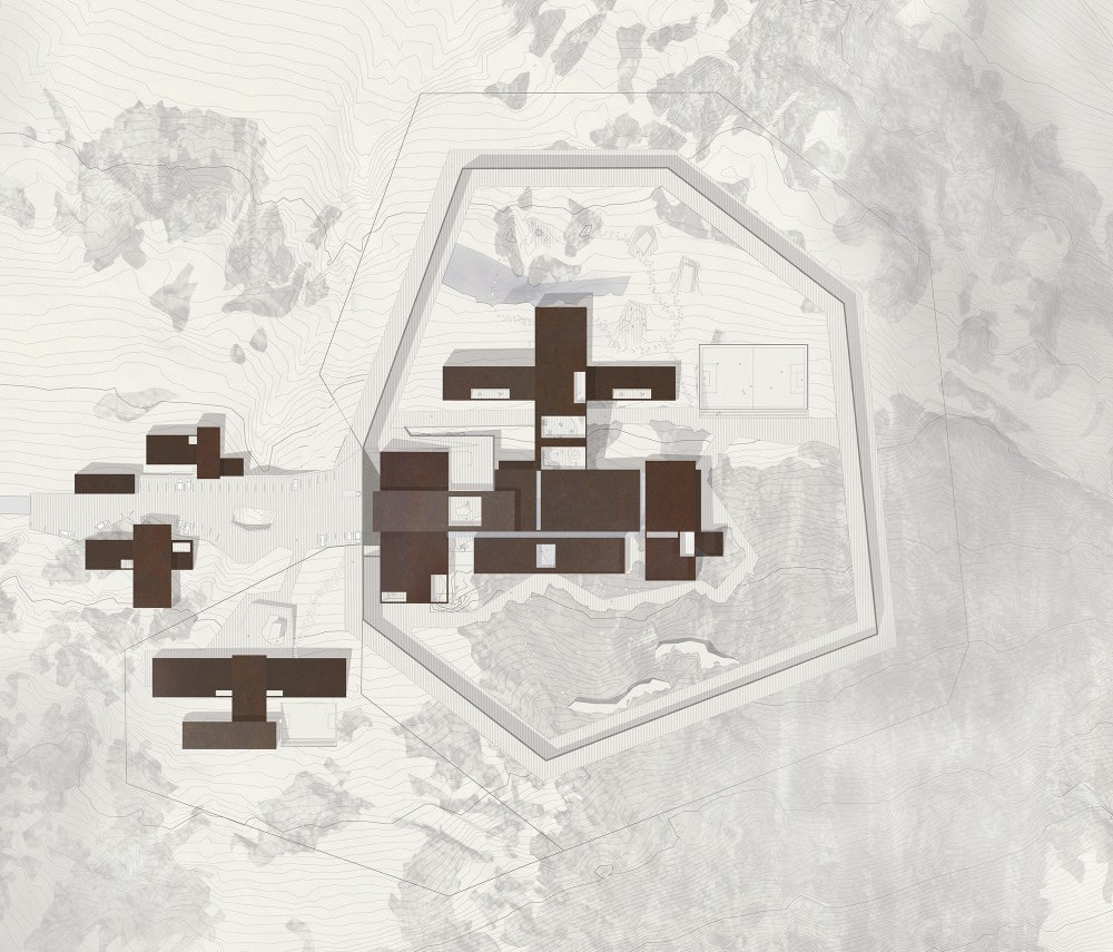 519709b6b3fc4b611f000066_ny-anstalt-correctional-facility-winning-proposal-schmidt-hammer-lassen-architects_new_correctional_facility_in_nuuk-schmidt_h-1000x855