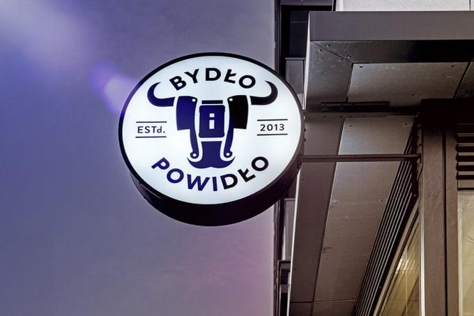 Bydlo-Powidlo-Lange-03