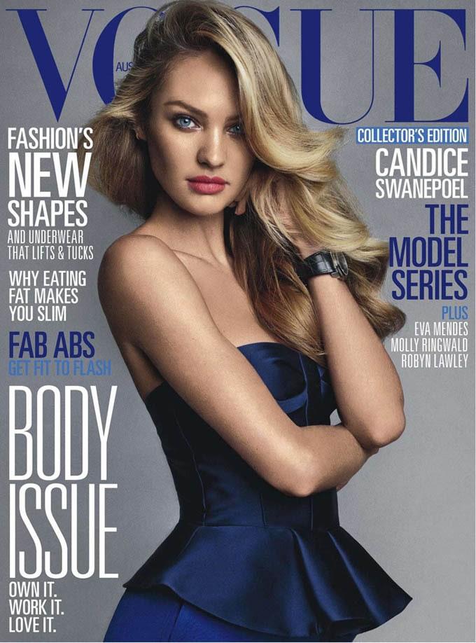 Candice-Swanepoel-Vogue-Australia-01