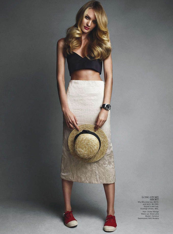 Candice-Swanepoel-Vogue-Australia-09