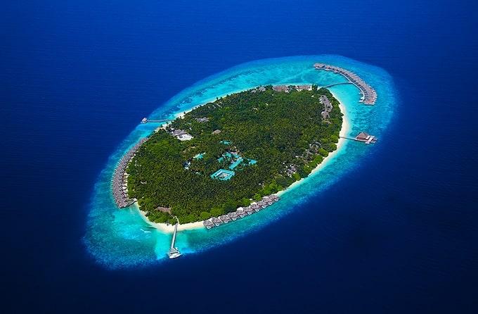 Dusit_Thani_Maldives01