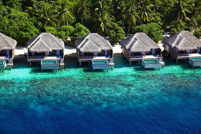Dusit_Thani_Maldives03