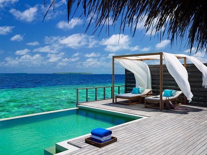 Dusit_Thani_Maldives05
