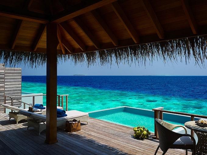 Dusit_Thani_Maldives08