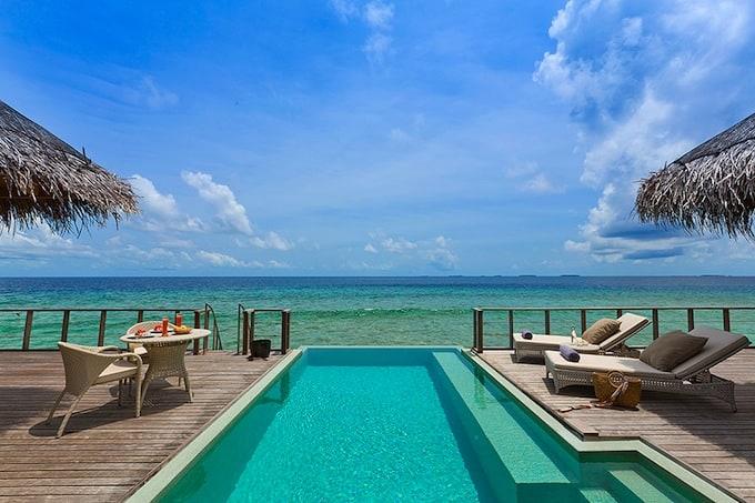 Dusit_Thani_Maldives09