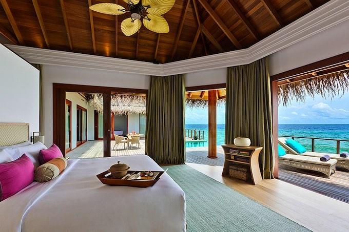 Dusit_Thani_Maldives11