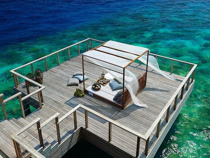 Dusit_Thani_Maldives12