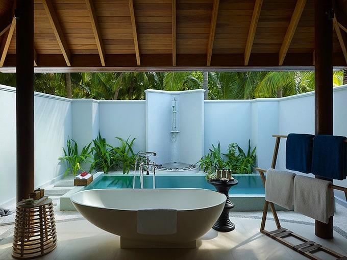 Dusit_Thani_Maldives21