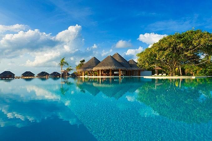Dusit_Thani_Maldives24