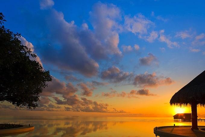 Dusit_Thani_Maldives34