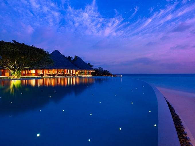 Dusit_Thani_Maldives35
