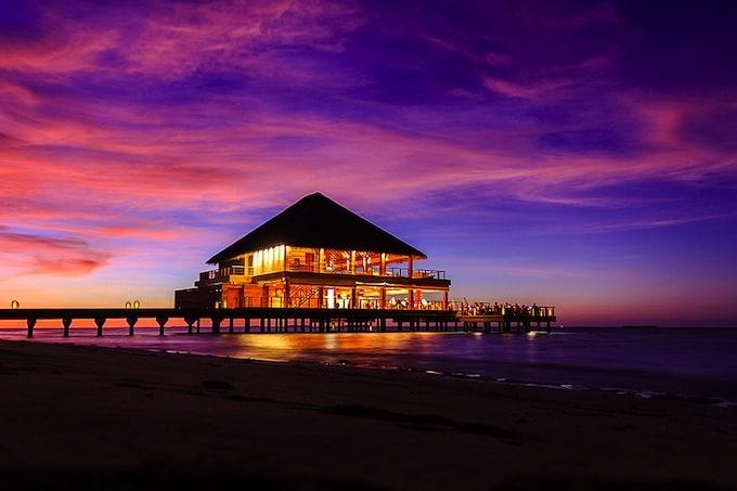 Dusit_Thani_Maldives36