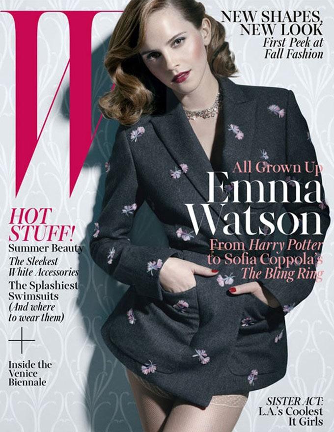 Emma-Watson-Michael-Thompson-W-Magazine-01