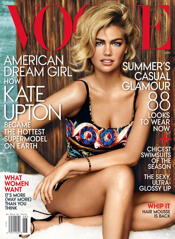 Kate-Upton-Vogue-US-Mario-Testino-01