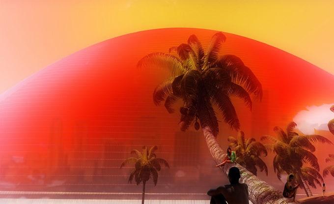Miami-Sun-visiondivision-01