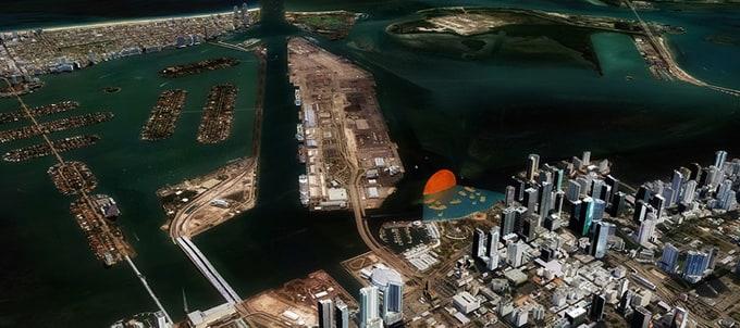 Miami-Sun-visiondivision-03