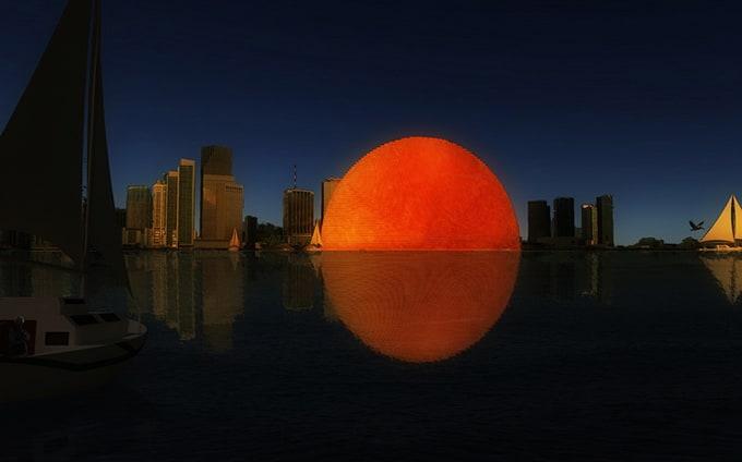 Miami-Sun-visiondivision-04