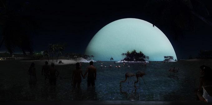 Miami-Sun-visiondivision-09