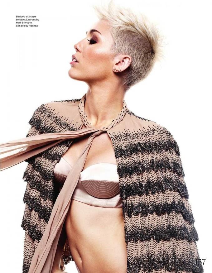 Miley-Cyrus-Elle-UK-2