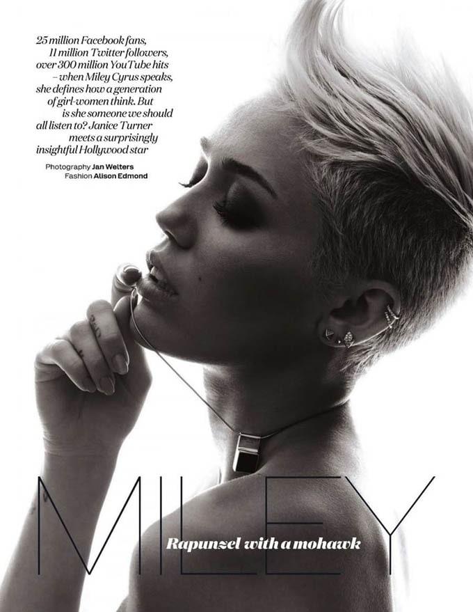 Miley-Cyrus-Elle-UK-3