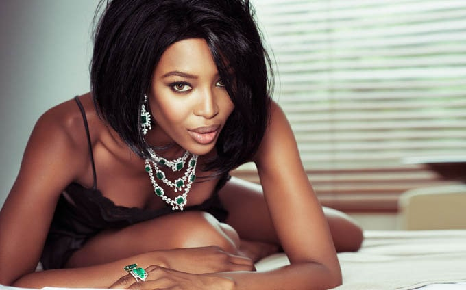 NaomiCampbell-by-Jacques-Dequeker-for-Vogue-Brazil-May-2013-1
