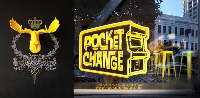 Pocket-Change-Blitz-05