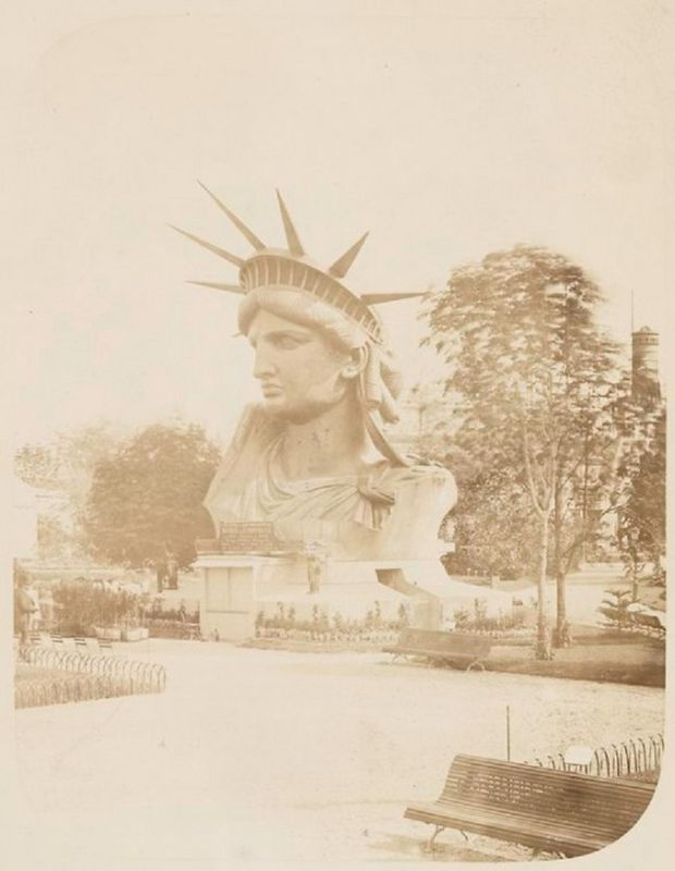 StatueofLiberty07