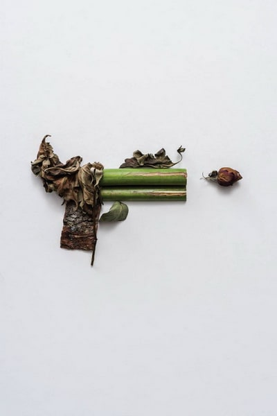 Weapons-made-of-Plants3-640x961