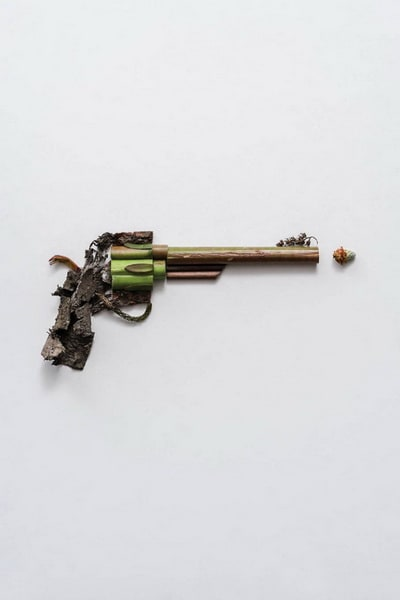 Weapons-made-of-Plants3-640x963