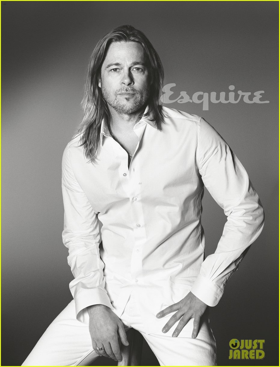 brad-pitt-to-esquire-i-havent-known-life-to-be-any-happier-01