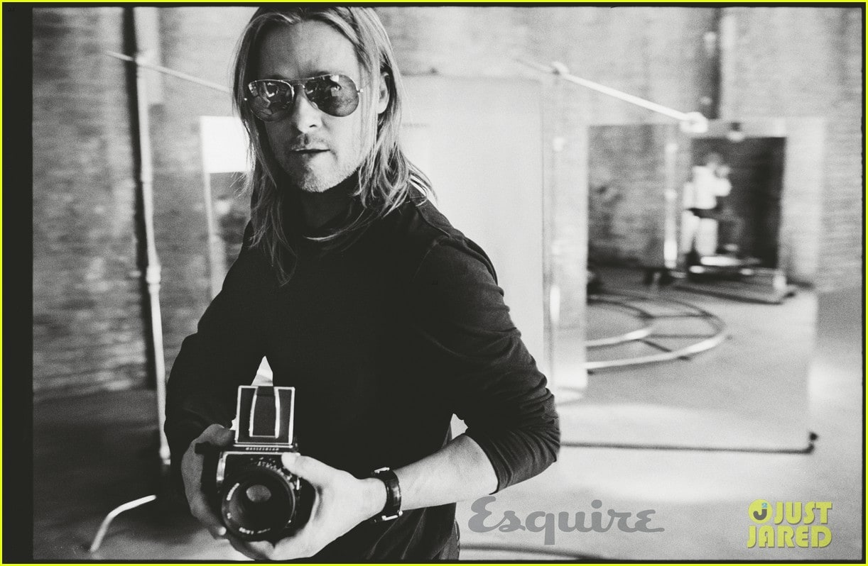 brad-pitt-to-esquire-i-havent-known-life-to-be-any-happier-08