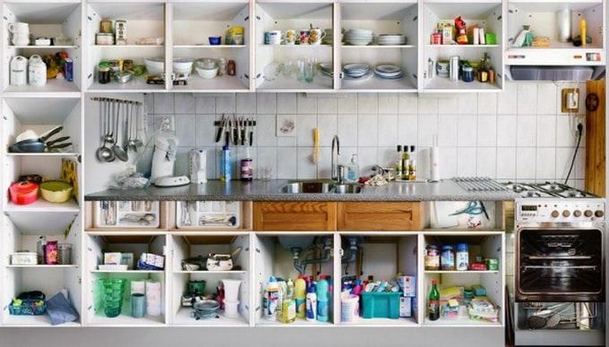 erik-klein-wolterink-keukens-01-600x317