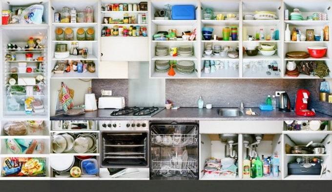 erik-klein-wolterink-keukens-01-600x318