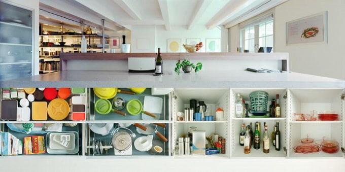 erik-klein-wolterink-keukens-01-600x319