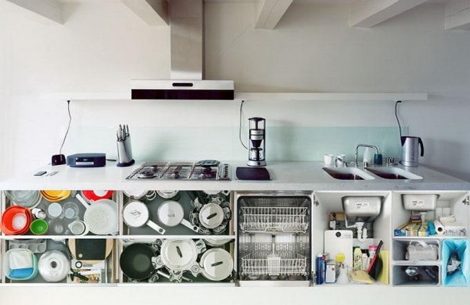 erik-klein-wolterink-keukens-01-600x320
