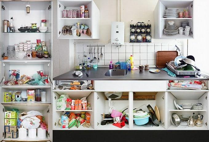erik-klein-wolterink-keukens-01-600x322