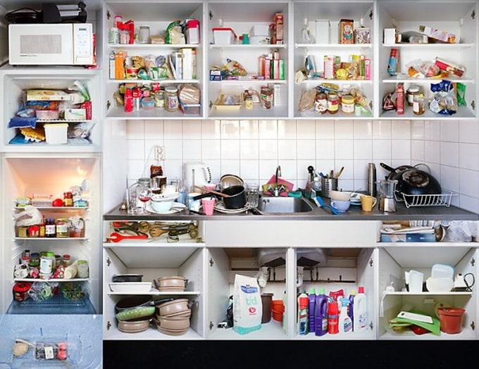 erik-klein-wolterink-keukens-01-600x323