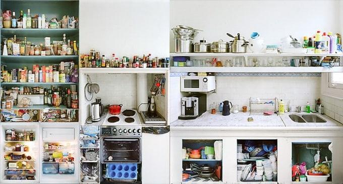 erik-klein-wolterink-keukens-01-600x324