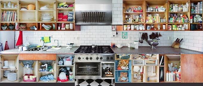 erik-klein-wolterink-keukens-01-600x328