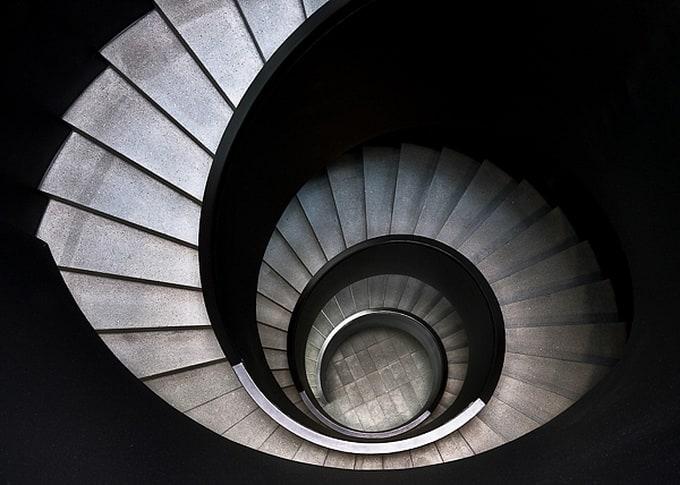 minimalist-christopher-domakis-_01