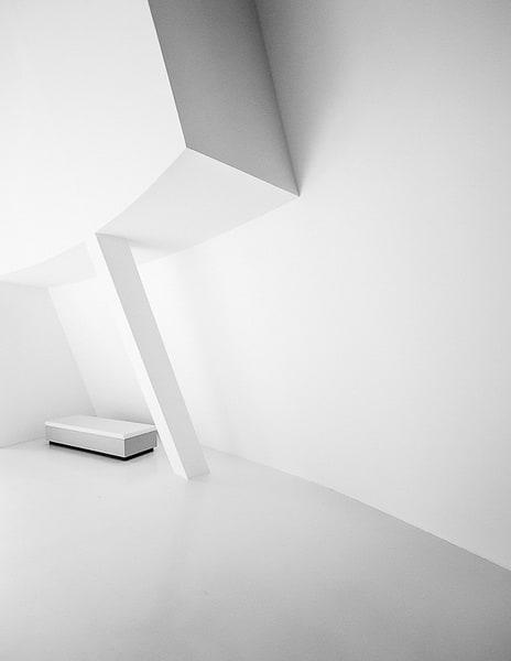 minimalist-christopher-domakis-_06