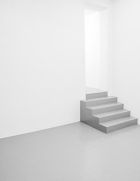 minimalist-christopher-domakis-_07
