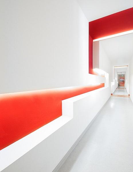 minimalist-christopher-domakis-_08