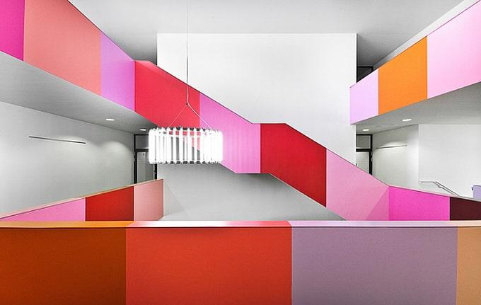 minimalist-christopher-domakis-_09