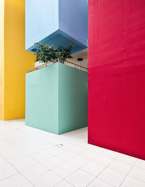 minimalist-christopher-domakis-_10