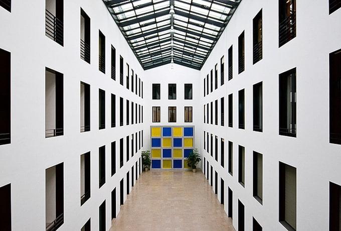minimalist-christopher-domakis-_11