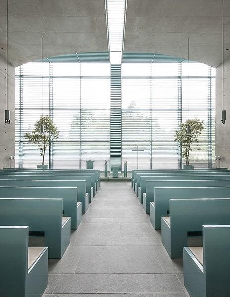 minimalist-christopher-domakis-_12