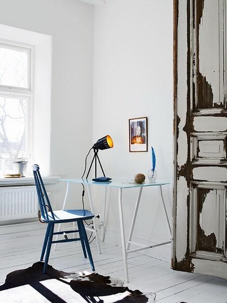 scandinavian-interior-01-600x_6